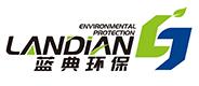 VOCS工业废气处理步骤