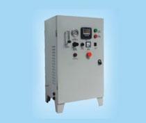 HCXD臭氧发生器