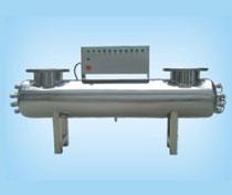 H-UV系列紫外线消毒器