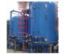 HCFG系列除氟过滤器